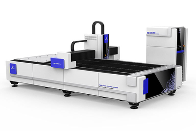 Sheet-laser-cutting-machine-01